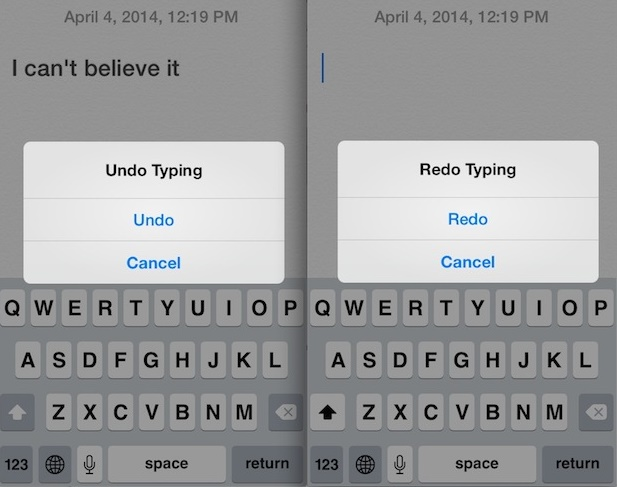undo-redo-buttons-iphone