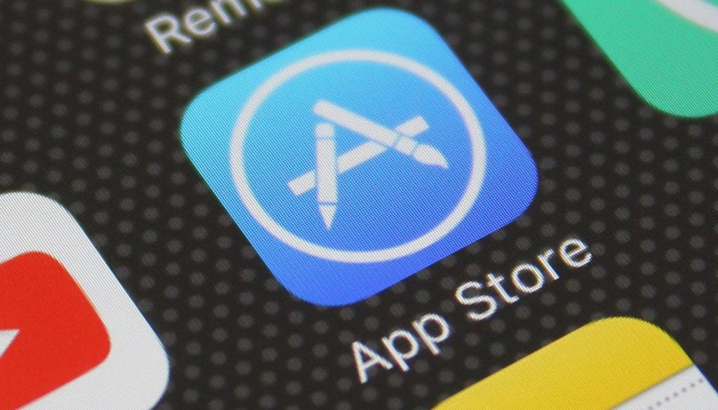 How to Discover Free iOS Apps on the app store with IFTTT
