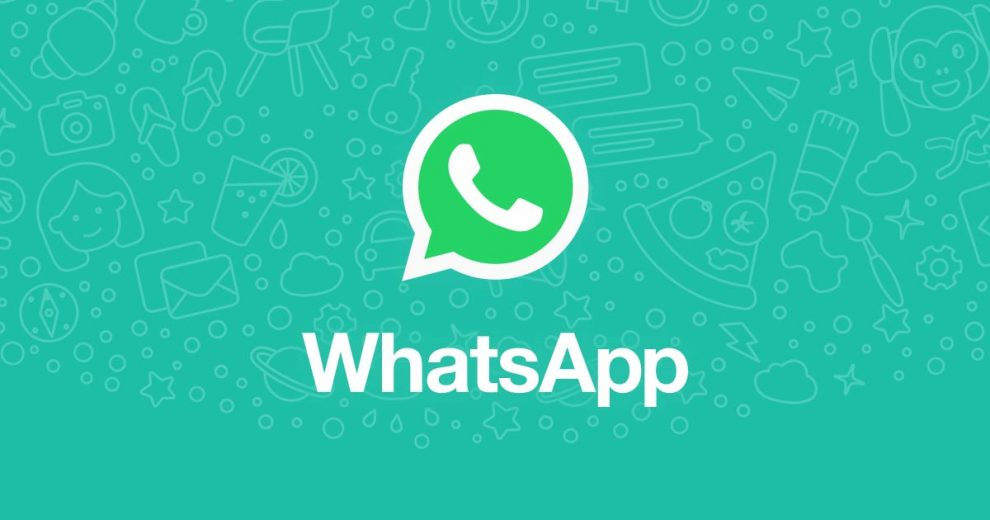 WhatsApp for Android Now Lets You Notify Contacts About Your New Number
