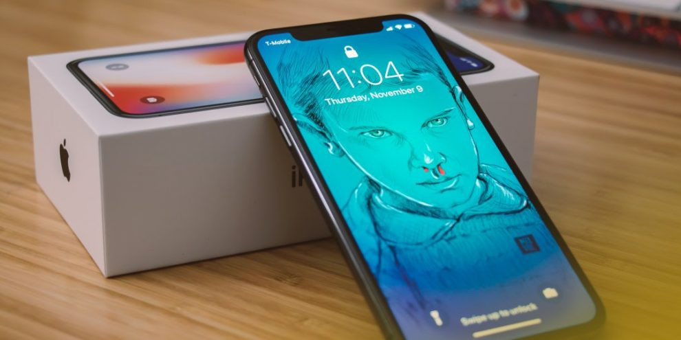 next iphone release new leaks reveal apple s iphone x cancellation plans the 12711