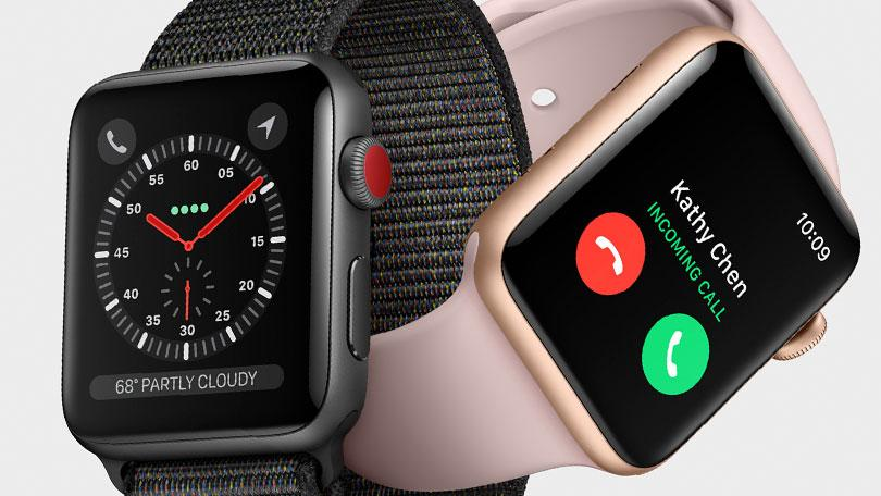 Latest watchOS beta hints at Apple Watch support for third-party faces