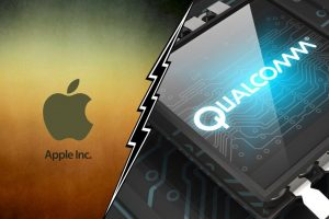 apple vs qual
