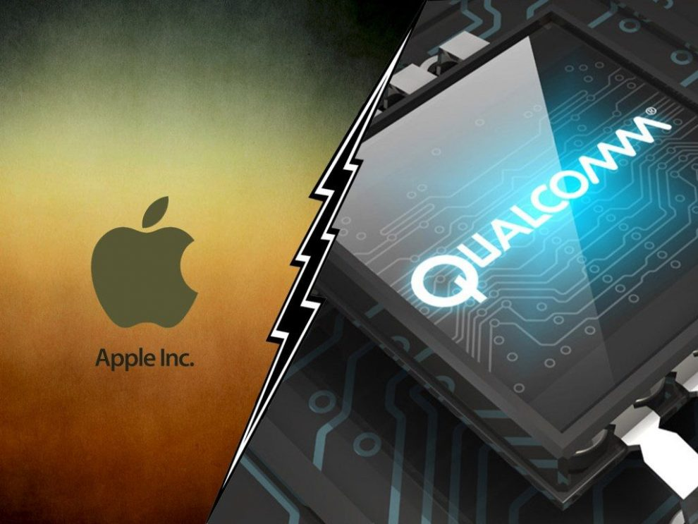 apple vs qual