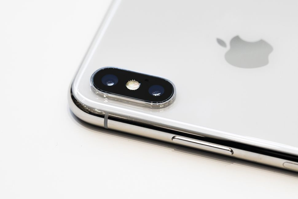 Apple Fined $9 Million Over 'Error 53' Backlash