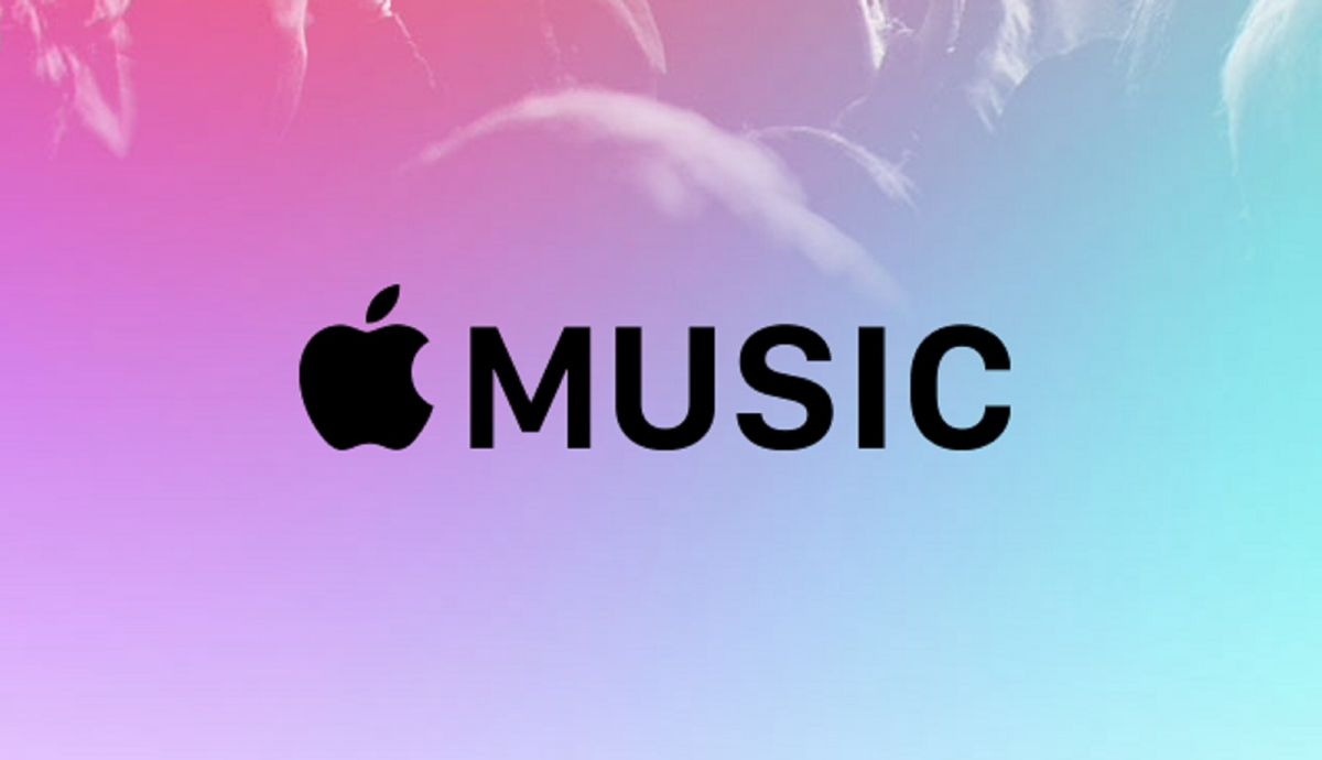 Apple Music continues to offer free trial for an extra month
