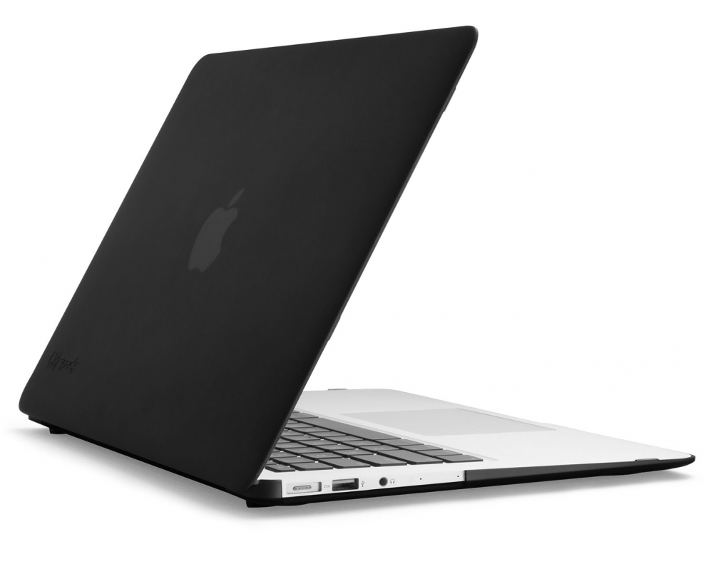 Apple Delays Volume Production of New MacBook Air to 2H18
