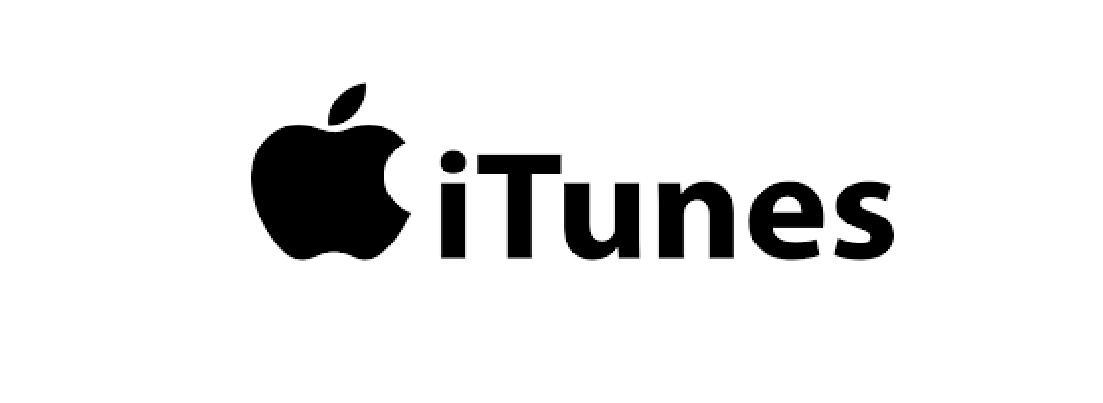 Apple denies rumor concerning its plan to kill iTunes