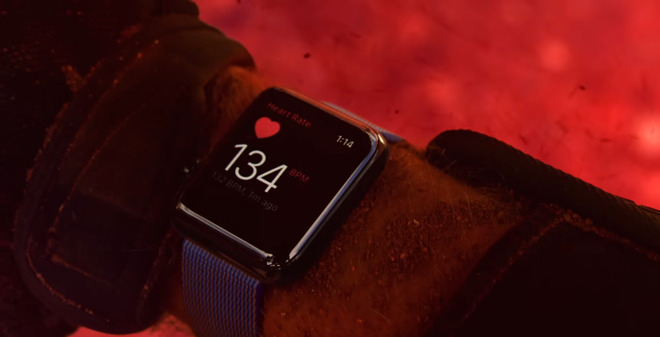 How to Add Passcode to Your Apple Watch and What to Do if You Forget it