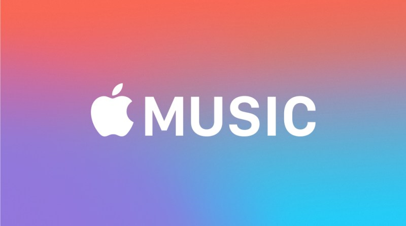 Apple Music touches 50 million active users milestone, confirms Tim Cook