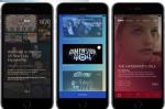 Hulu to update iOS app