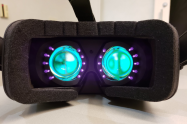 Apple to introduce VR headset