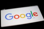 Google you owe us