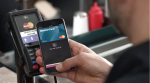 iOS 12 unlocks NFC capabilities