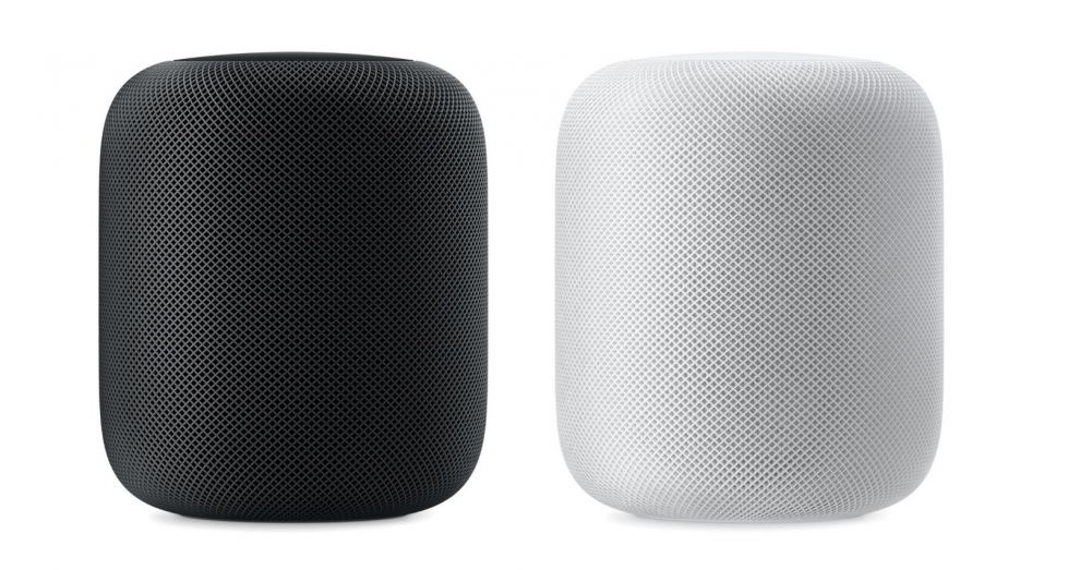 Apple to introduce $250 smart speaker