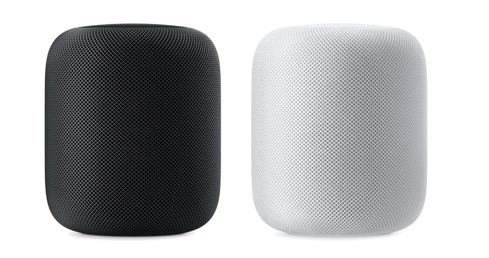 Apple to introduce $250 smart speaker