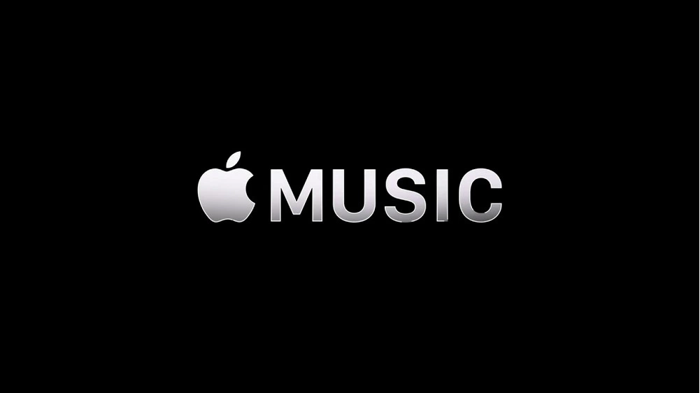 Apple to enter music publishing business.