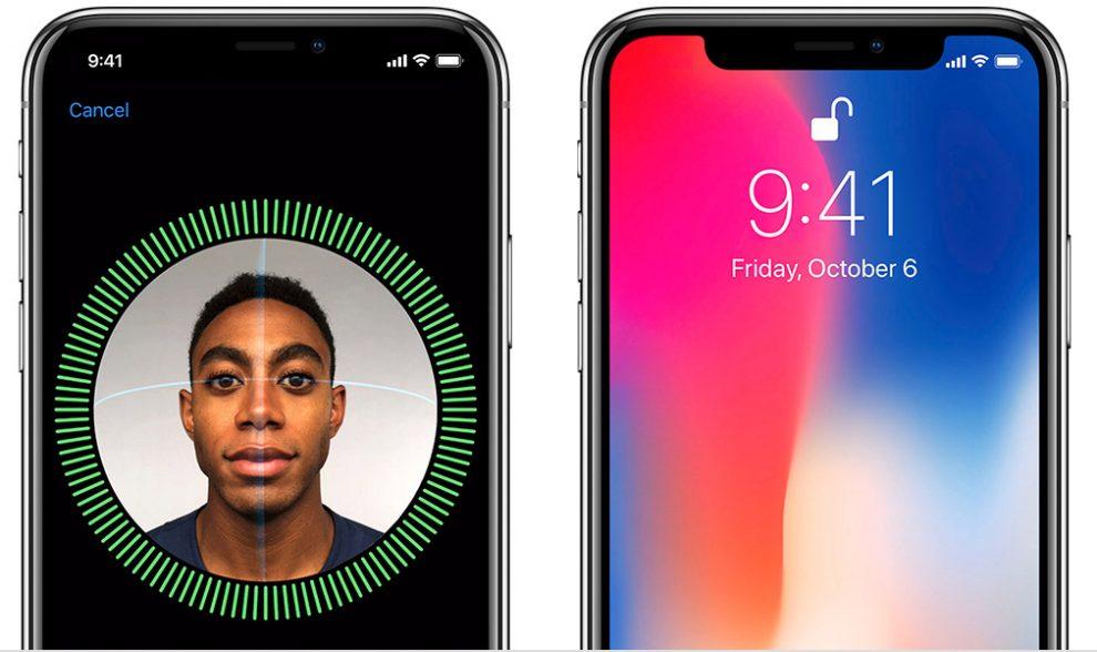 IPhone XI Plus and iPhone 9 schematics leaked