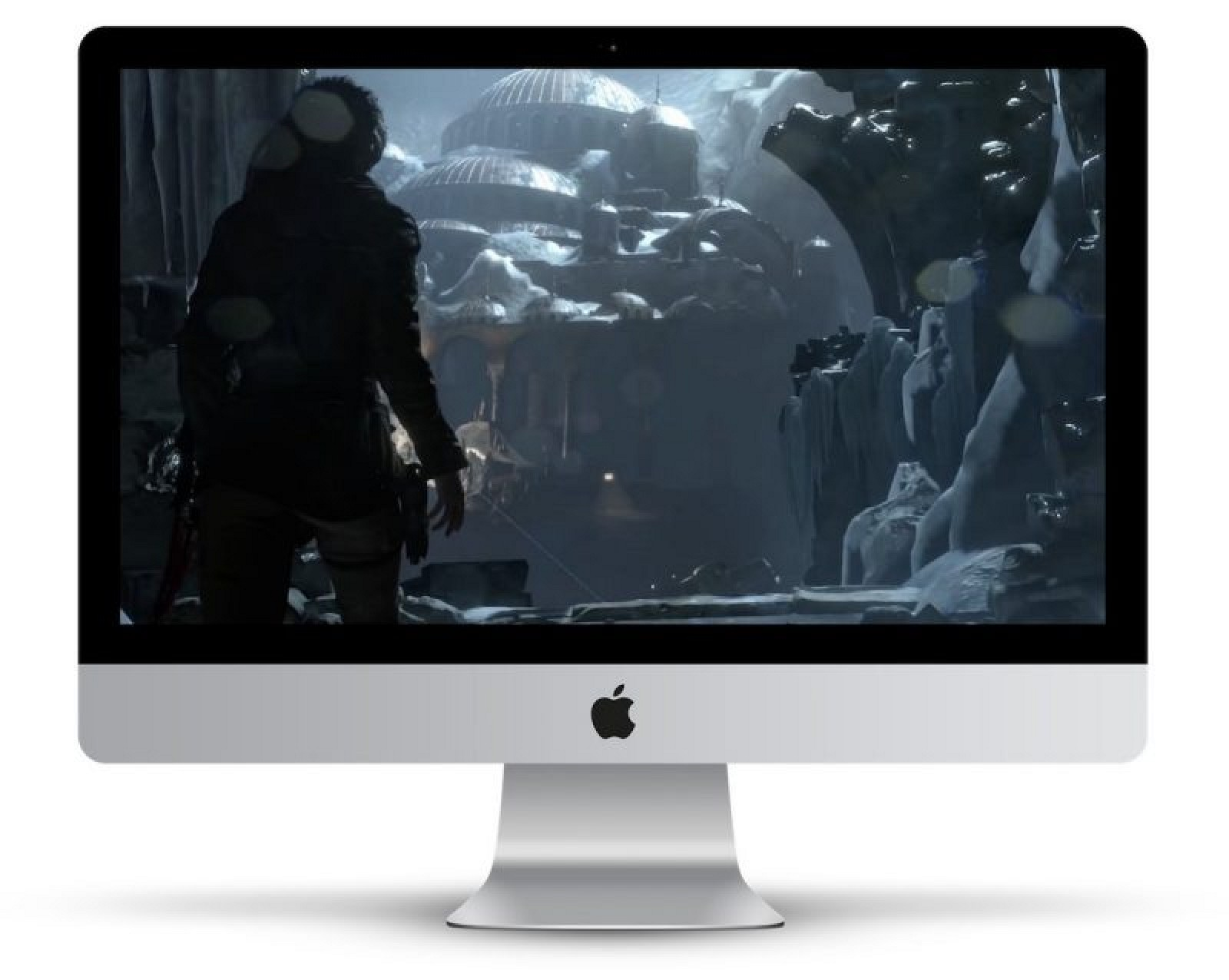 Apple encourages developers to use Meta API