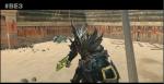 Elder Scrolls game for iOS