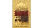 shantaram 1