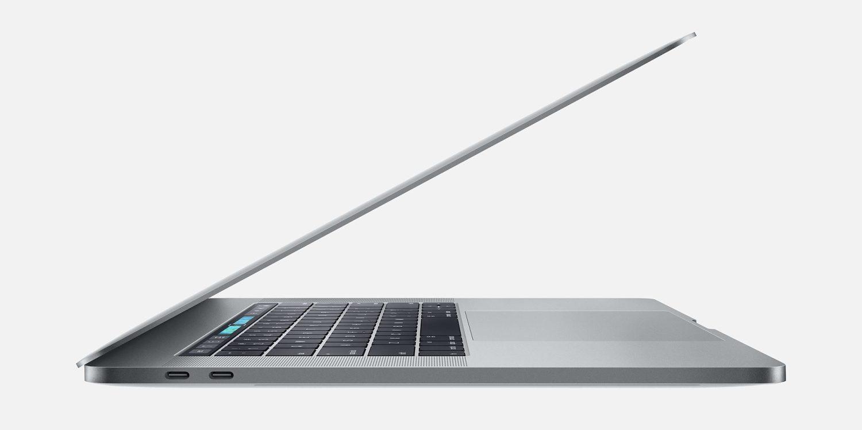 macbook pro 15,2