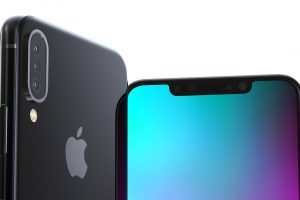 iphone x 2019 model