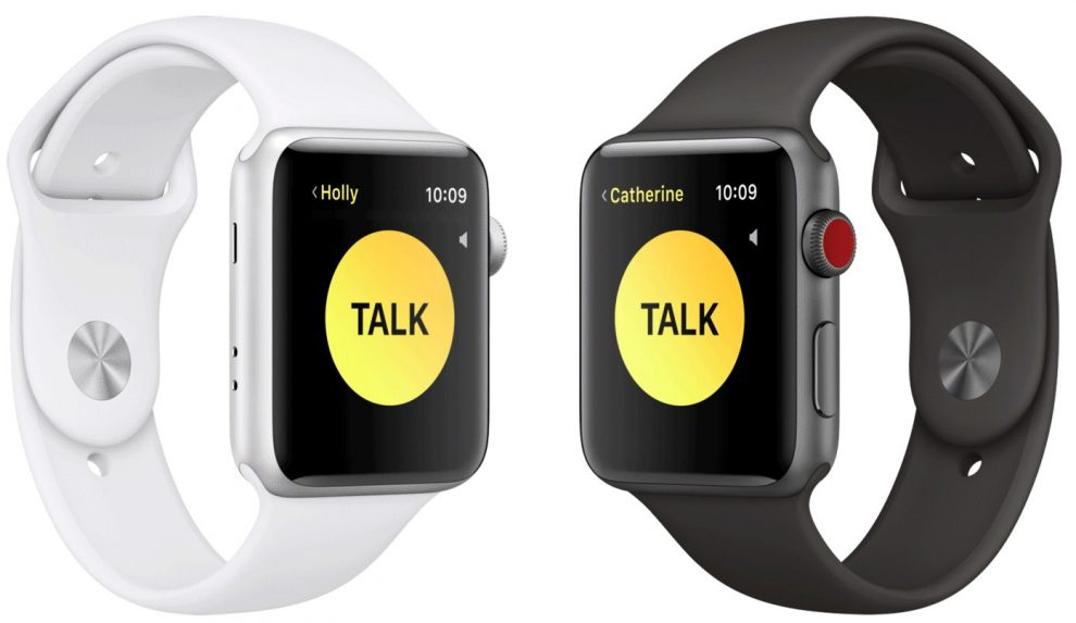 watchos-5-walkie-talkie