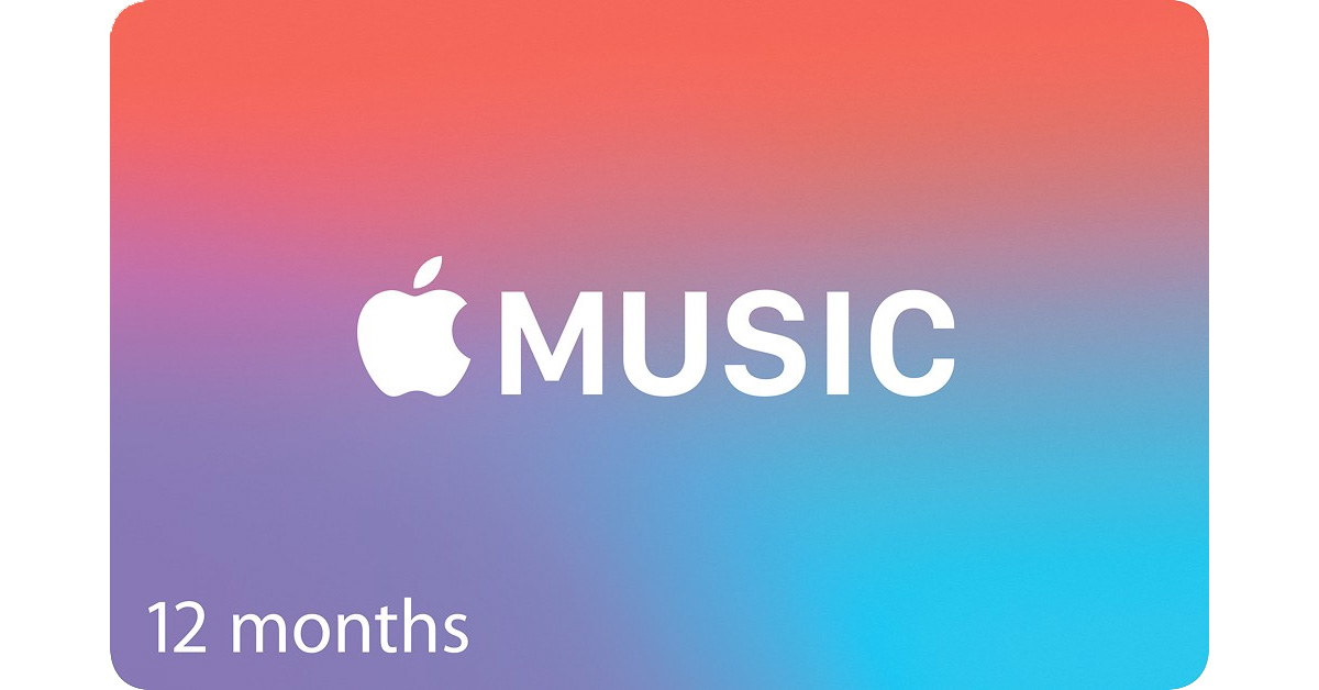 Not here to make money with Apple Music; Tim Cook hits back at Spotify