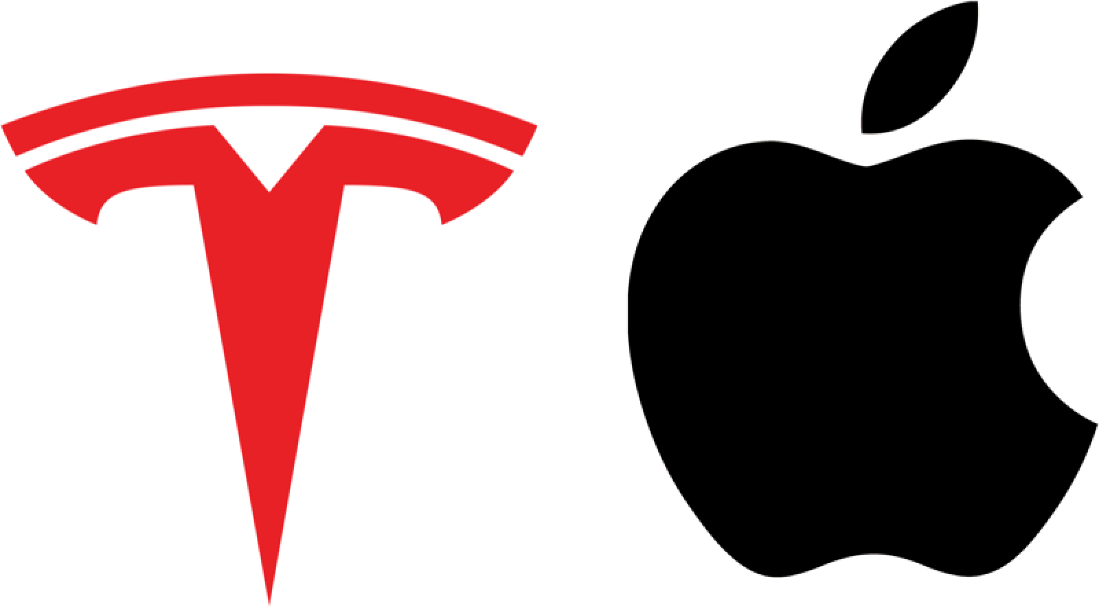 Doug Field not the only ex-Tesla employee to join Apple