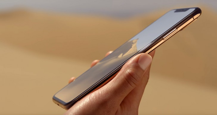 iPhone Xs Max Review – The biggest iPhone yet