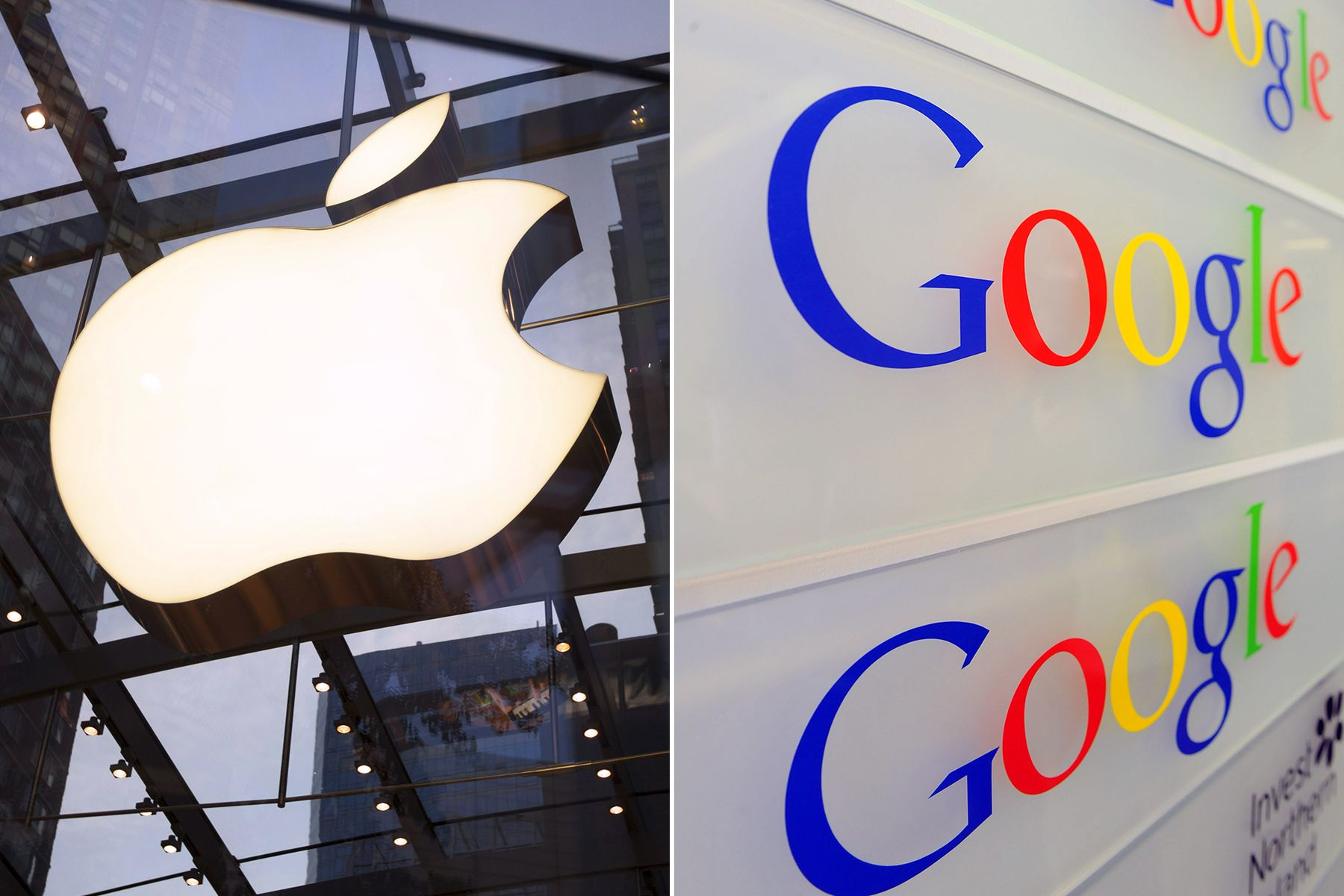 UK Courts shuts away $1.3 Billion iPhone Cookie Suit against Google