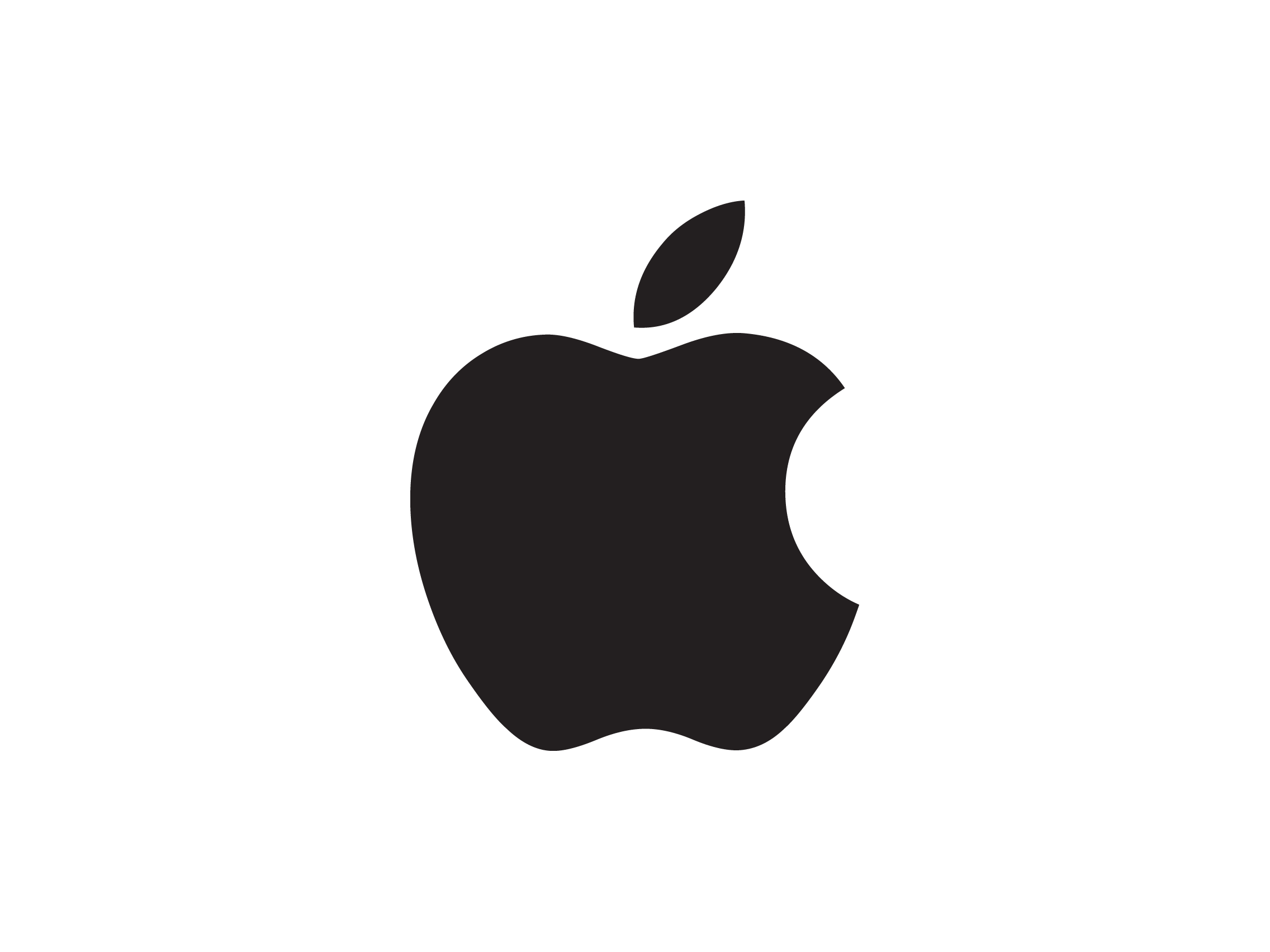 Apple executives gain over $30 million each in vested stock bonus