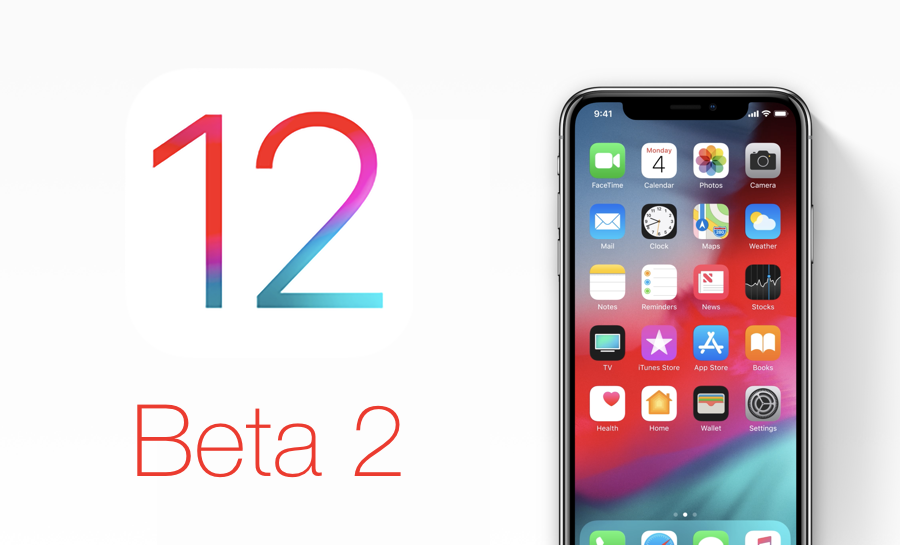 Apple stops iOS 11.4.1 after the rollout of iOS 12