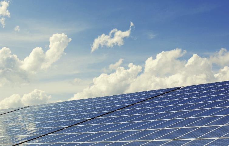 Tips for Solar Energy in Adelaide