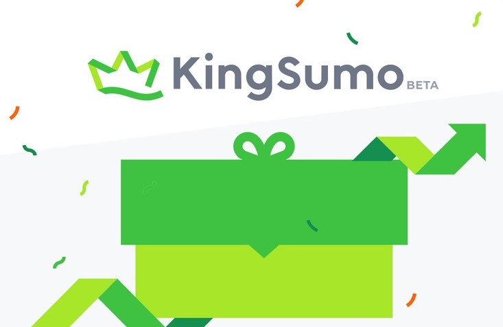 KingSumo