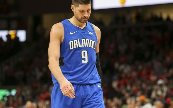 Orlando Magic vs Toronto Raptors Match Preview and Predictions