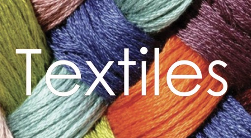 Do you really know about textile?