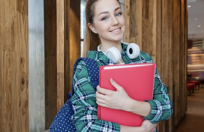Making Post-Secondary Education More Achievable