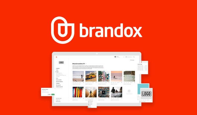 Brandox
