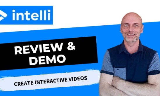 intelli Review