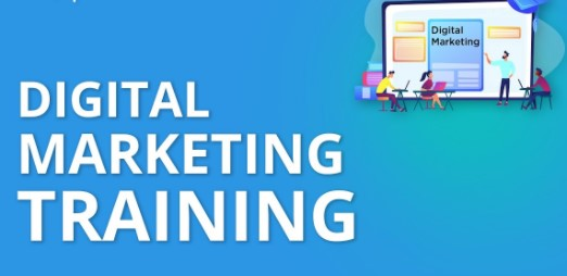 Digital Marketing Courses by Masters Academy