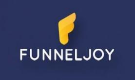 Funneljoy