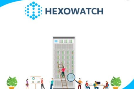 Hexowatch