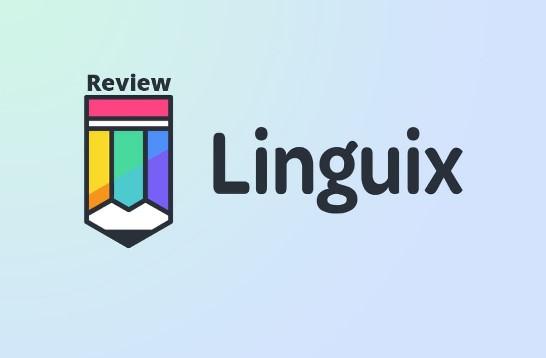 Linguix Review