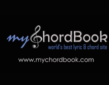Mychordbook