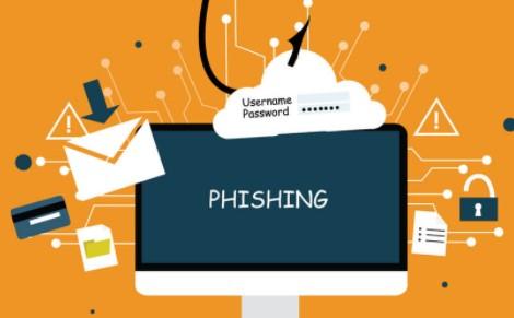 Phishing and Security Awareness Training