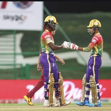 Pune Devils vs Bangla Tigers