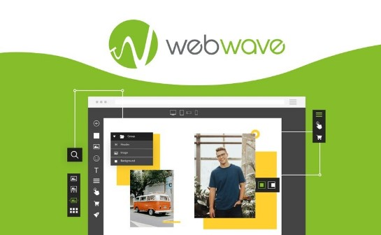 WebWave Review