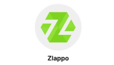 Zalppo