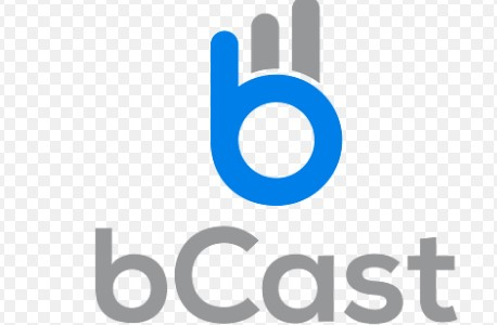 bCast Review